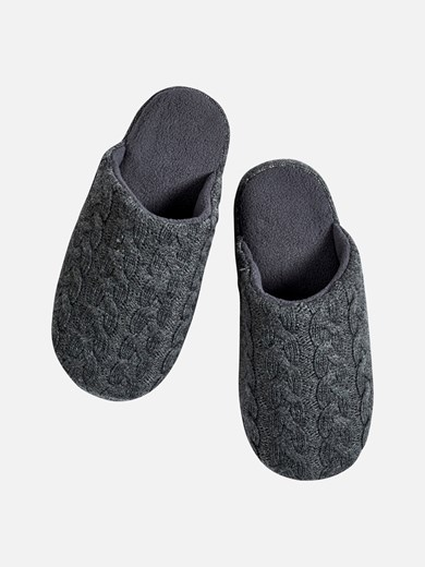 U Kelly Slippers