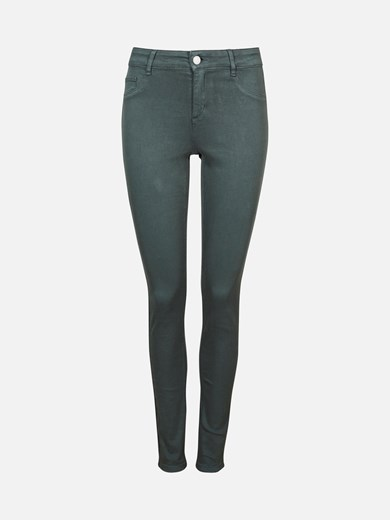 Jegging Jane Twill