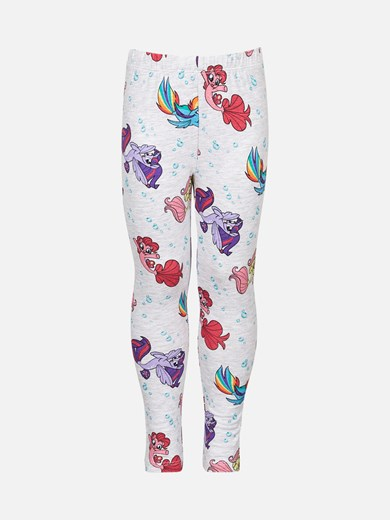 MLP tights