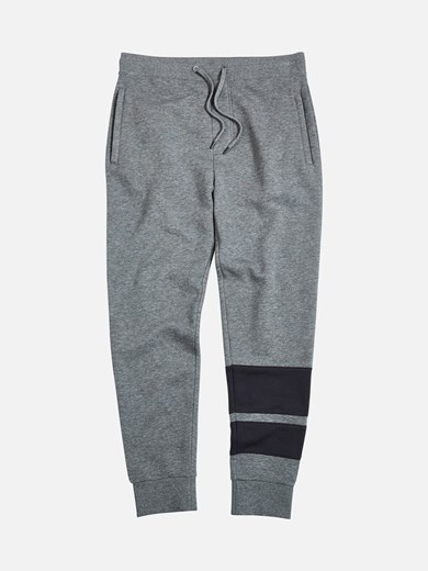 Haider sweatpants