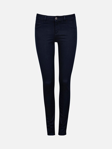 Jegging Jane jeans